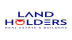Land Holders Real Estate & Builders
